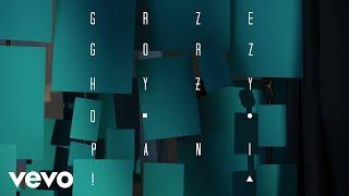 Grzegorz Hyzy - O Pani! (Audio)