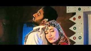 Mere Humsafar - Refugee (1080p HD Song)