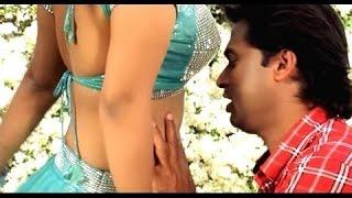 Hot Songs || Banja lipistik__बनजा लिपीसटिक || Charno Ki Shaugandh || Khesari Lal Yadav