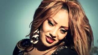 Helen Pawlos - NIESHTEYE - (Official Video) | New Eritrean Love Song