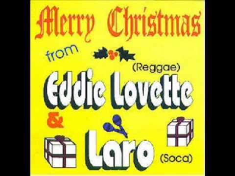 Christmas Reggae Medley