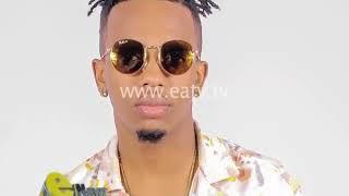 ENEWS - Story ya Duma (Bongo Movie) na Ben Pol