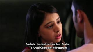 Kaisi Yeh Yaariaan Season 1 - Episode 175 - MANIK IS SUSPICIOUS