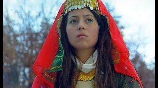 Gelin Geldi - Kanal 7 TV Filmi