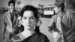 M. Rafi & Shamshad Begum - Ao Lakey Pehla Phela Pyar