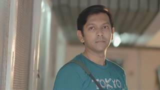 ami sei suto hobo.. bangla song 2017.☆☆☆😂Tashan..❤💙..arafat jony