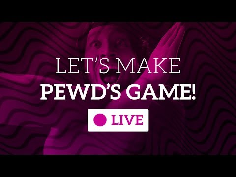 Xxx Mp4 SAVE PEWDS GIMME YOUR IDEAS FOR HIS GAME LIVE 3gp Sex