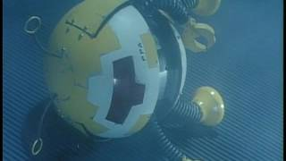 Star Fleet/X-Bomber - Original Japanese vs. English Dub