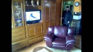 Stanko Nedeljković Badji - Belo odelo (OFFICIAL VIDEO 2012)