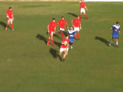 Xxx Mp4 Lebanon Rugby League Aub Vs Bal Mohamad Tawil 3gp Sex
