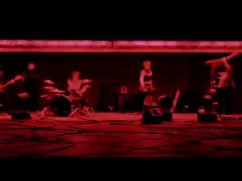Kishida Kyoudan and The Akeboshi Rockets - Strike the Blood