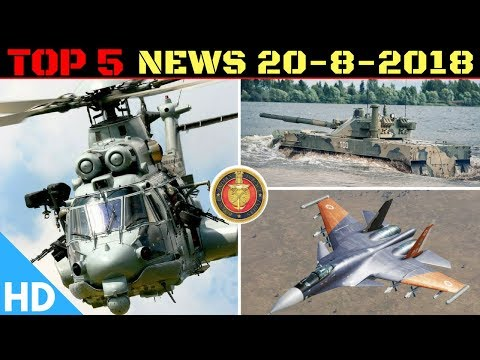 Xxx Mp4 Indian Defence Updates Super Sukhoi Massive Upgrade Russia Offers Sprut SDM1 111 Naval Helicopters 3gp Sex