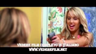 Una spia al liceo vedere un film streaming completo in italiano (HD)