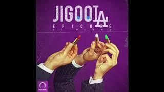 "EpiCure - ""Jigoola"" OFFICIAL AUDIO"
