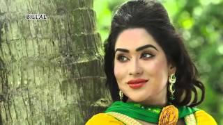 Shunno Theke   2015   HD 1080p   Imran   Bangla Movie Video Song   YouTube