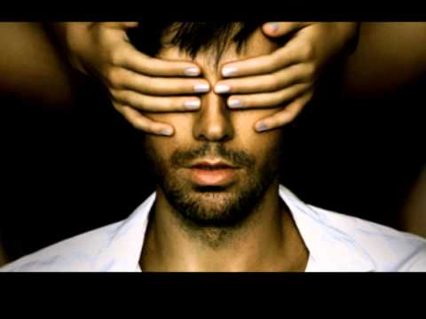 Xxx Mp4 Enrique Iglesias You And I New Song 2014 Album Sex And Love 3gp Sex