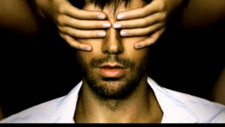 Enrique Iglesias - You and I - New Song 2014 Album Sex and Love