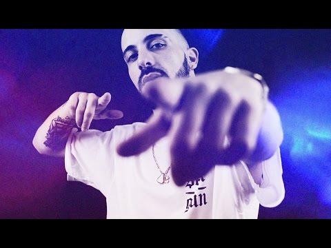 Piruka - Sirenes (Video Oficial)