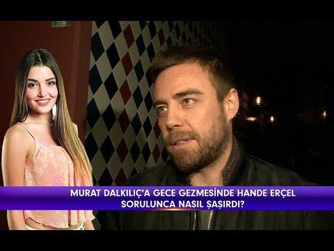 Xxx Mp4 Magazin D Murat Dalkılıç Tan Hande Erçel Açıklaması 3gp Sex