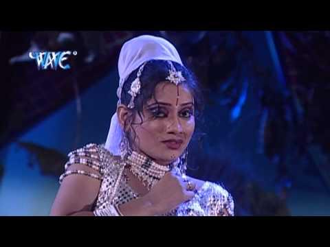 Xxx Mp4 जेकर जितना नाम भइल बा Bhojpuri Gajal Aag Laga Da Pani Me Pawan Singh Super Hit Song 3gp Sex