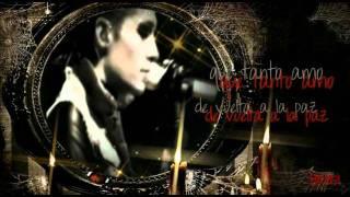 Bill Kaulitz - Angel of Mine
