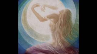 ✨ White Witch Magic Beauty Spell * Meditation /  Affirmation /  Mantra * 🌜🌕🌙