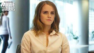 THE CIRCLE | Emma Watson has
