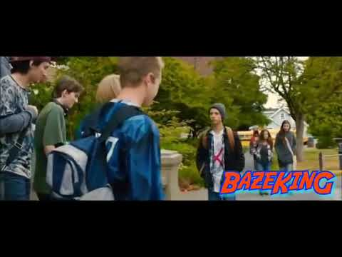 Xxx Mp4 Karate Kid 2 Trailer 720pHD ■BazeKing■ 3gp Sex