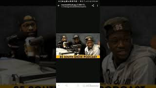 Why Karlous Miller Got Fired From Wild N Out Show !