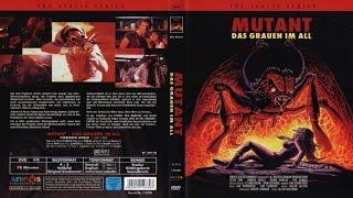 XB: Galáxia Proibida - 1982 (LEGENDADO) Jesse Vint, Dawn Dunlap, June Chadwick | FILME COMPLETO