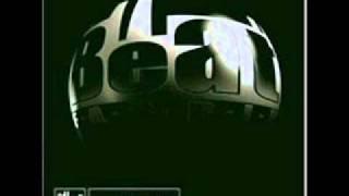 Beatfabrik - 11 Cyborg.wmv
