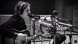 Catfish and the Bottlemen - Acoustic Album