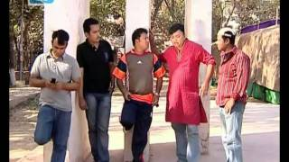 Bangla Serial_CRICKET RONGO_ www banglatv.ca_part_14 of 28