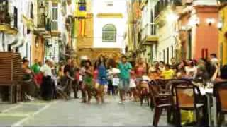 Marquess---Arriba- official Video HD