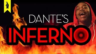 Dante's Inferno - Thug Notes Summary and Analysis