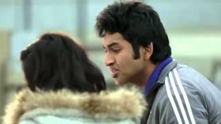 Emotional n Sad Bangla Natok | Valentine's Day Special | Sabila Nur, Tamim Mridha