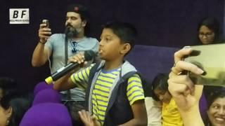 Hanikarak Bapu Full Song Launch | Dangal | Aamir Khan, Zaira, Suhani, Nitesh