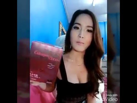 Xxx Mp4 Amsel Collagen Petcharat 3gp Sex