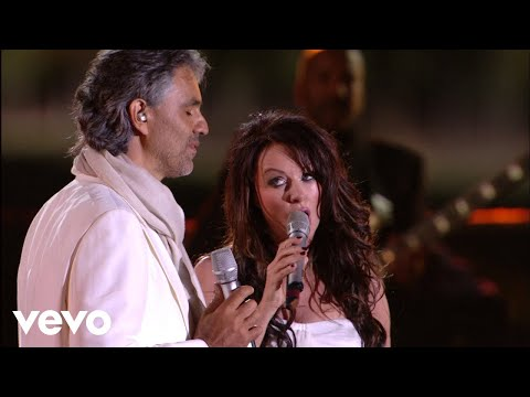 Xxx Mp4 Andrea Bocelli Sarah Brightman Time To Say Goodbye HD 3gp Sex