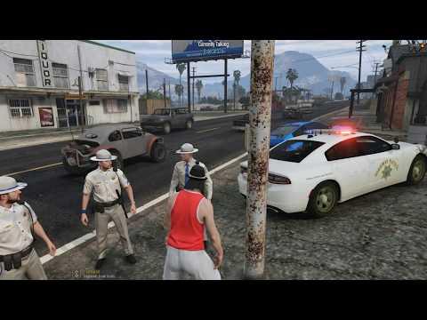 Xxx Mp4 DOJ Cops Role Play Live Gun Activist Law Enforcement 3gp Sex