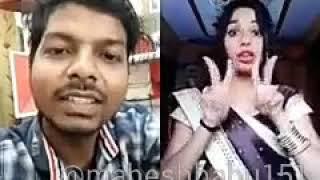Hamari sadi me abhi Baki hai hapte char romantic song musical lying life