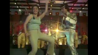 Disco Dancer (1982) - I Am A Disco Dancer - Vijay Benedict