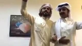 هم فاصلين وانا حطيت اللي يناسبهم😂✌🏻🏃🏼♀️-شباب زد رصيدك7