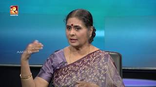 Kathayallithu Jeevitham | Sindhu & Vinod Case | Episode 09 | 29th Jan 2018