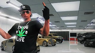 Young Thug - Dream Ft Yak Gotti