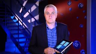 Must have software for students (feat. Jon Bentley) | Currys PC World