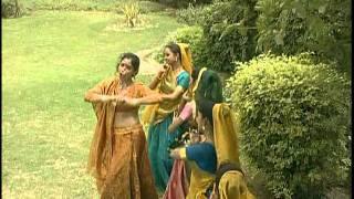 Gavanvaan Lei Ja Raja Ji [Full Song] Gawanwa Lei Ja Raja Ji