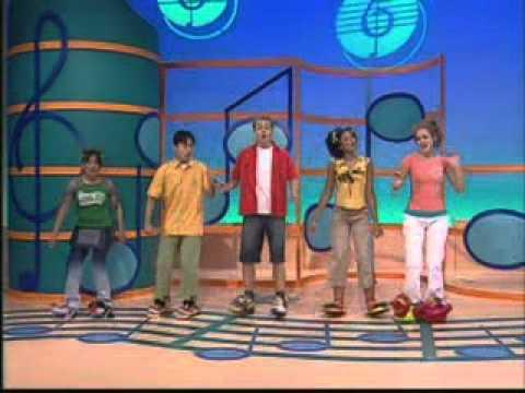 watch HI5 - Cinco Sentidos ( El Oido ) Completo Latino