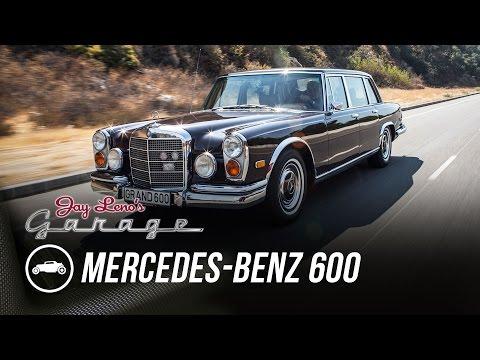 1996 mercedes benz s600 s 600 v12 xlnt 500 sedan w140 big for 1996 mercedes benz s600 for sale