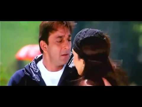 Xxx Mp4 Hindi Hits Dance Sog 3gp Sex